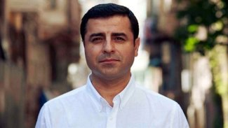 Demirtaş'tan Konya mesajı: Nefret diline, ayırımcı politikalara prim vermeyin