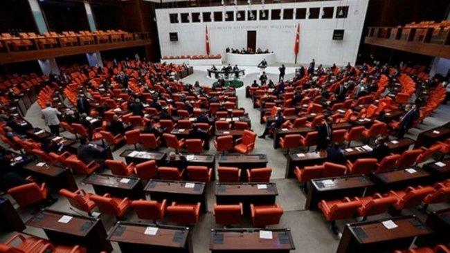 İnsan Hakları Komisyonu Konya ziyaretini iptal etti, HDP tepki gösterdi