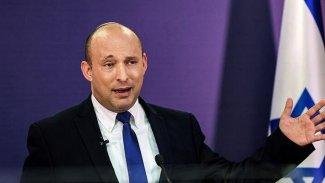 İsrail Başbakanı: İran'a nasıl yanıt vereceğimizi biliyoruz