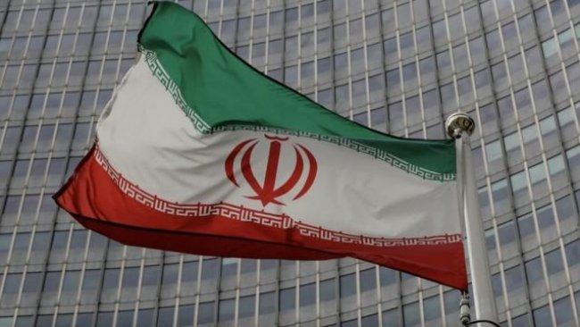 İran'dan ABD ve İngiltere'ye uyarı: Her saldırıya güçlü karşılık vereceğiz