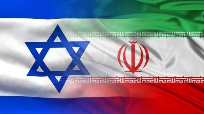 'İsrail İran'ı vurmak için ABD ve İngiltere'den onay aldı'
