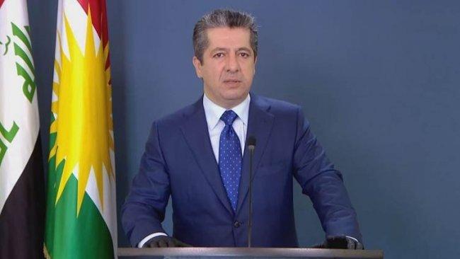 Başbakan: Ezdi Soykırımı Kürdistan halkı ve insanlığın vicdanında kalacaktır