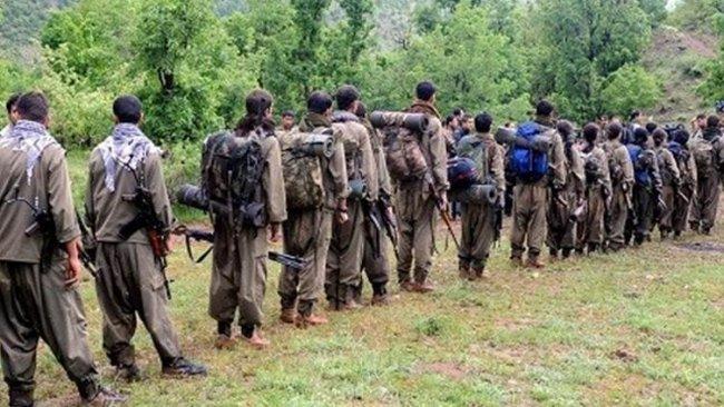 HPG, hayatını kaybeden 6 üyesinin kimliğini açıkladı