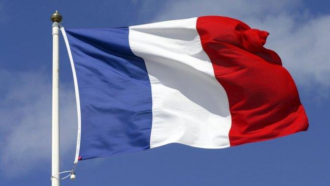 Fransa Anayasa Konseyi'nden 'zorunlu aşı' kararı
