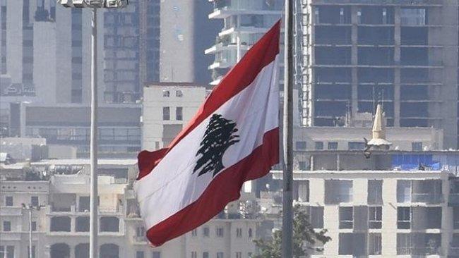 Lübnan, İsrail'i BMGK'ye şikayet edecek