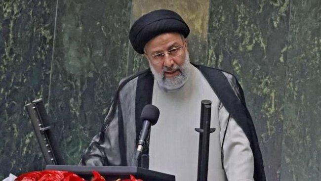 Fehim Taştekin: İran, son şansına oynuyor