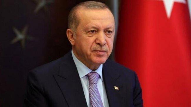 'Erdoğan, önümüzdeki yıl erken seçim kararı alabilir'
