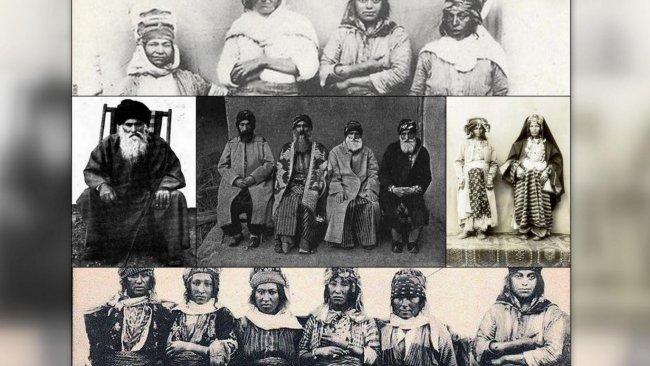 II. Abdülhamid'in Kızılbaşlara yönelik politikasının esası, 'Tashih-i Akaid' (Hidayete Erdirme) idi