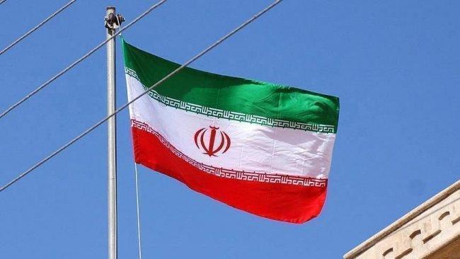 İran'da  2 Kürt katledildi