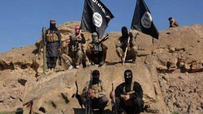 IŞİD, Mahmur'da kaçırdığı her bir rehine için 100 bin dolar fidye istiyor