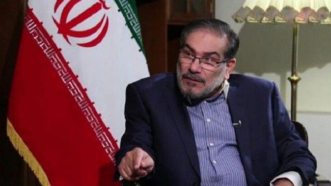 Kürt partilerden İran'a yanıt: Yerlerimizi terk etmeyeceğiz!