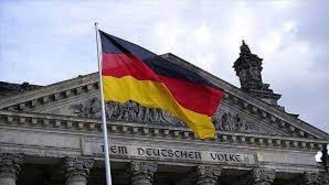 Almanya, Türkiye'yi 'yüksek riskli ülke' ilan etti
