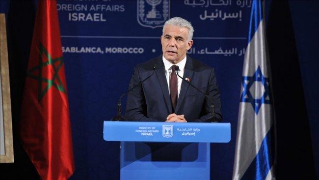 İsrail ve Fas anlaştı: Karşılıklı büyükelçilikler açılacak