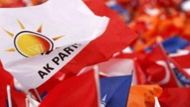 AK Parti'den kopan seçmen neyi bekliyor?