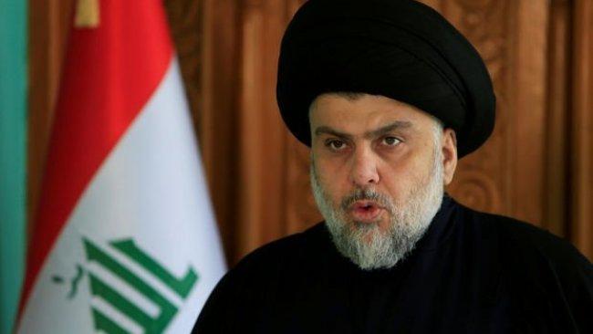 'Sadr seçimleri boykot kararından vazgeçmek için 2 şart sundu'