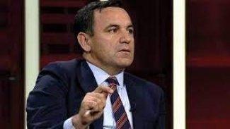 Deniz Zeyrek: 'Erdoğan düğmeye basıyor, edindiğim bilgiye göre...'