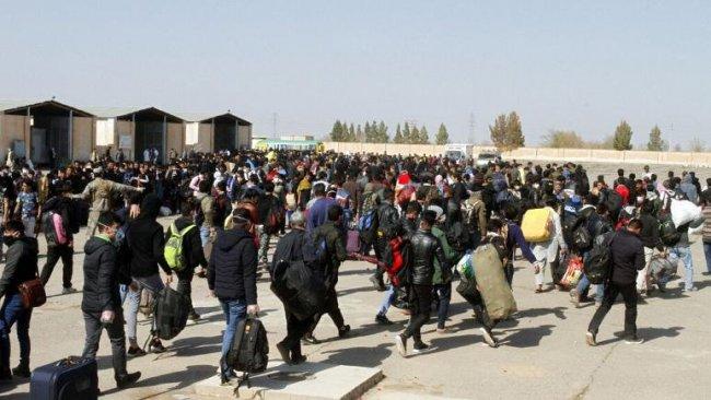 Hangi ülkede ne kadar Afgan mülteci bulunuyor?