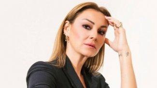Pınar Altuğ'dan Şemdinli yangınıyla ilgili paylaşım