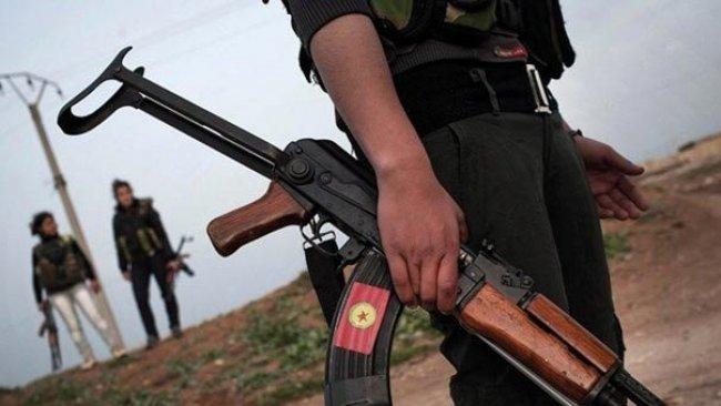 Ezdi aktivist: IŞİD'in kaçırdıkları kızları kurtarabiliyoruz, ama PKK'nin kaçırdıklarını kurtaramıyoruz