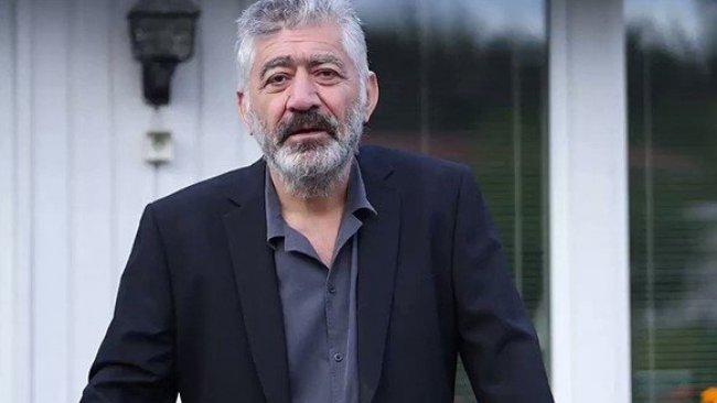 Ciwan Haco'dan Didem Arslan Yılmaz'a tepki: Kürtçe terörize ediliyor