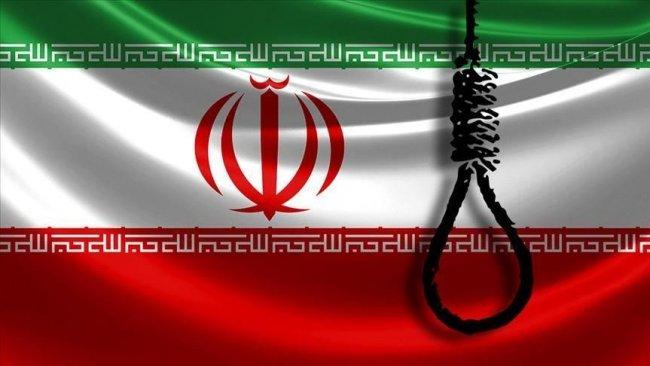 BM: İran'da en fazla Kürtler idam ediliyor