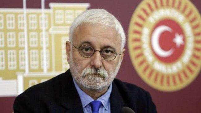 HDP: Seçime girme engelini aşacak formüllerimiz hazır