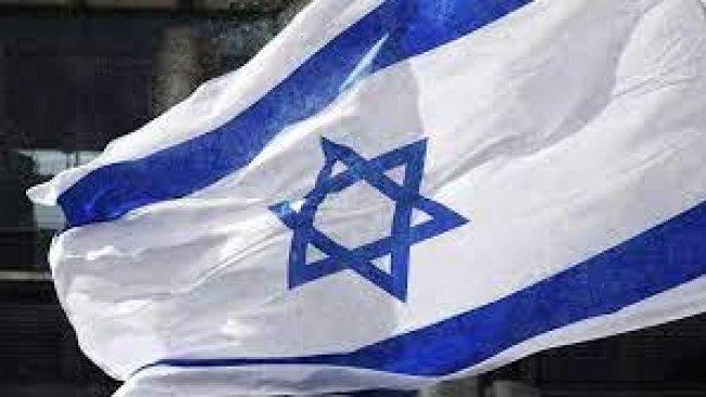 İsrail'den İran'a açık tehdit:Hazırlıklar hızlandırıldı
