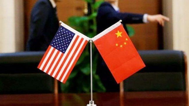 Çin'den DSÖ'ye ABD'deki bazı laboratuvarların faaliyetini inceleme talebi