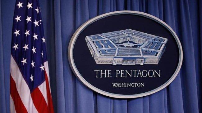 Pentagon: Kabil'de Tek İntihar Saldırısı Düzenlendi