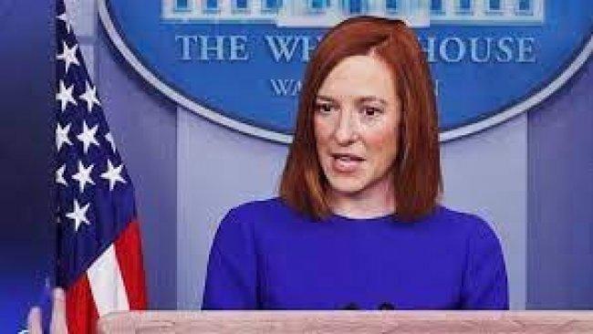 Beyaz Saray: Taliban'la anlaşmak dışında bir seçeneğimiz yok