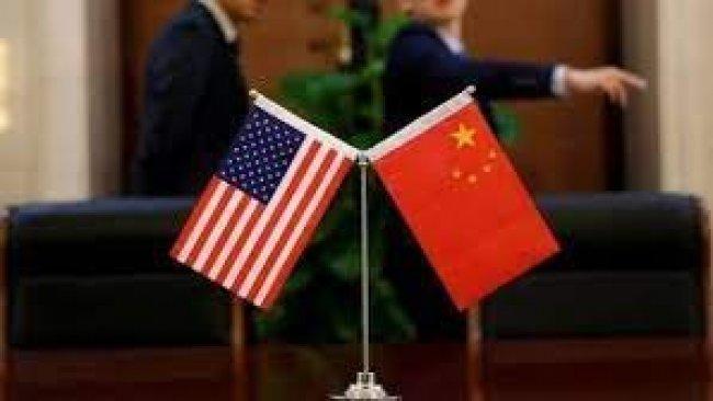 Çin'den ABD'nin Kovid-19 raporuna tepki!
