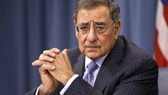 Eski ABD Savunma Bakanı: Afganistan'a geri dönmek zorunda kalacağız