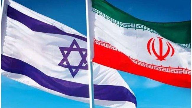 İran'dan İsrail'e uyarı: Maceraya kalkışmayın