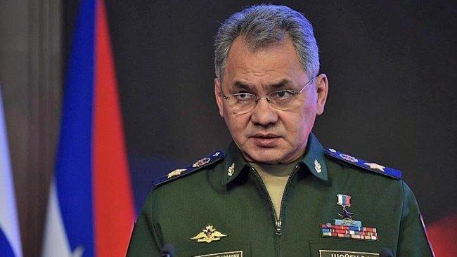 Rusya: Orta Asya'daki müttefiklerimizi yeniden silahlandırma programını sürdüreceğiz