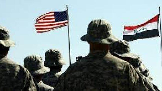Blinken: ABD güçlerinin Irak'taki varlığı devam edecek