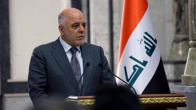 Abadi'den seçim uyarısı: 'Ülkenin idam fermanı okunmuş olur'