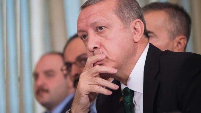 Fehmi Koru'dan Erdoğan iddiası! Farklı bir isim aday gösterilecek
