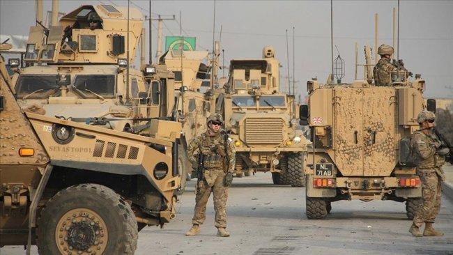 İngiltere ve Taliban arasında görüşme