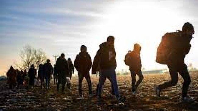 Suriye'de mahsur kalan 58 Kürt'ten yardım çağrısı