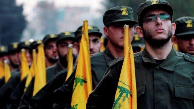 El-Ahbar gazetesi: Hizbullah İran petrolünü Suriye üzerinden taşıyacak