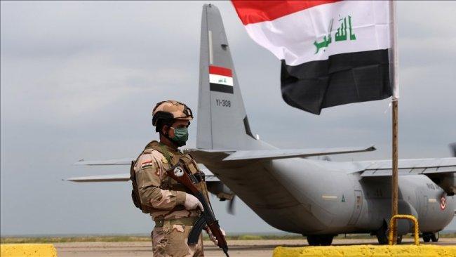 Irak hükümeti 'Zorunlu Askerlik Yasa Tasarısı'nı onayladı