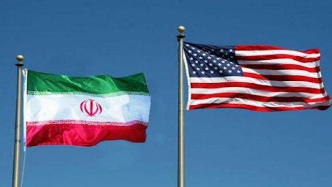 ABD: İran'ı sonsuza kadar beklemeyeceğiz