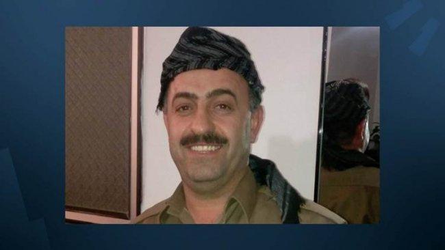 BM'den Kürt siyasi mahkum için İran'a çağrı