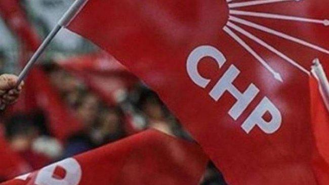 CHP, 'anayasa için kırmızı çizgisini' açıkladı