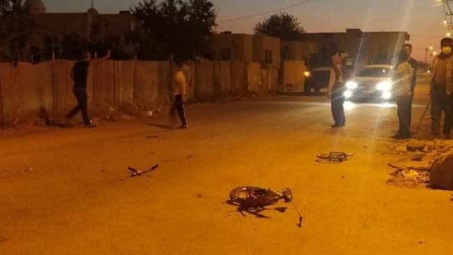 14 barodan 'zırhlı araç ölümleri için Meclis araştırması' talebi