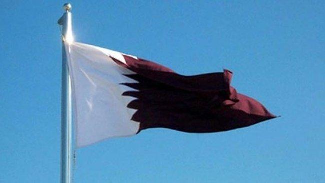 Financial Times: Afganistan krizi Katar'ı dünya sahnesine çıkardı