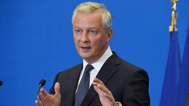 Fransa: Afganistan AB için bir uyanma çağrısı