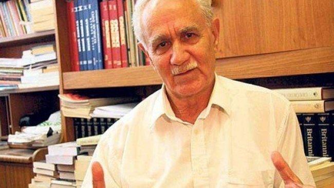 Kemal Burkay'ın Son Yazısı Üzerine