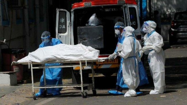 The Economist dergisinden koronavirüs raporu: Gerçek ölü sayısı...