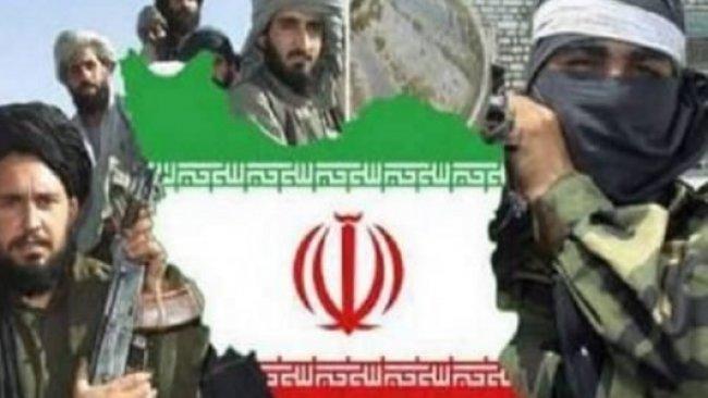 İran'dan Taliban'a Pencşir tepkisi